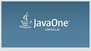 Krijg 200 dollar korting op je ticket voor JavaOne in San Francisco