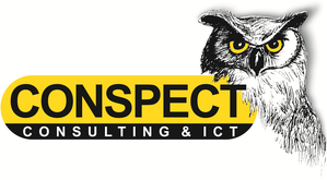Conspect Consulting & ICT