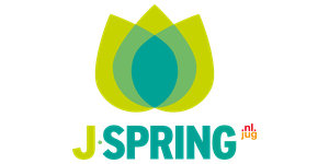 Programma J-Spring 2017 bekend
