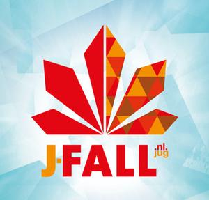 Evaluatie J-Fall 2015
