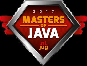 Test je Java vaardigheden vanuit je eigen huis