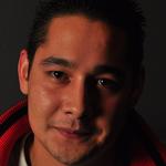 Chris Quach