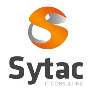 Sytac