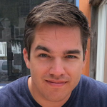 Alex Nederlof