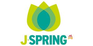 Evaluatie J-Spring 2017