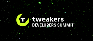 Adv: Kom naar de Tweakers Developers Summit 2017, een dag vol webdevelopment op 16 februari