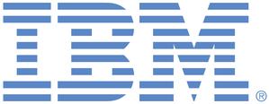 IBM Nederland BV