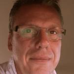 Arjo Ouwens