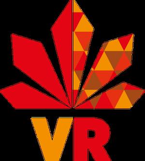 Nieuw: de J-Fall VR App!
