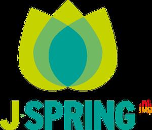 J-Spring is terug!