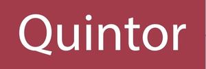 Quintor