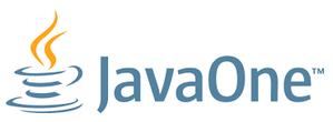 Java One 2017 San Francisco 1 -5 Oktober