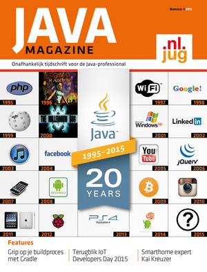 Editie 2015 - 3
